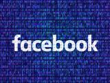 Facebook desarrolla una criptomoneda para transferir dinero en WhatsApp