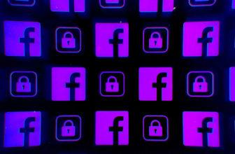 Facebook reincide con brechas de datos, esta vez por unbotdeTelegram