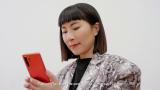 """Huawei """"Fashion Flair"""", la primera colección de moda desarrollada con IA"""