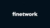 Finetwork entra en el mercado de las operadoras lowcost con fuerza
