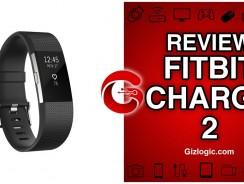 Fitbit Charge 2, así ha sido nuestra experiencia tras unos meses