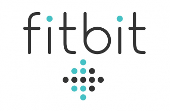 Google y Fitbit unen fuerzas para futuros wereables