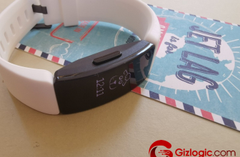 Fitbit Inspire HR: mi preferida dentro del catálogo de wearables Fitbit