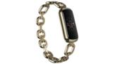 Fitbit Luxe, la pulsera más elegante llega a las tiendas españolas