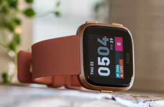 Fitbit OS 3.0 es presentado, nuevas funciones y mayor compatibilidad