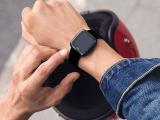 Fitbit Versa: Fitbit renueva su gama de smartwatch y baja precios