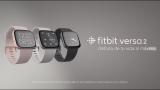 Fitbit actualiza sus relojes inteligentes con nuevas funciones disponibles
