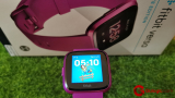Fitbit Versa Lite: análisis de una Fitbit más barata, pero igual de atractiva
