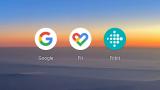 Fitbit está considerando su venta y Google podría estar interesado