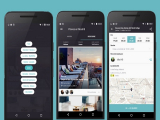 Fever, una app española que usa 1 de cada 2 londinenses