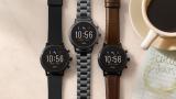 Fossil Gen 5, la quinta generación de relojes con Wear OS de Fossil