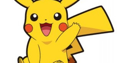 Google te transforma en un Maestro Pokemon