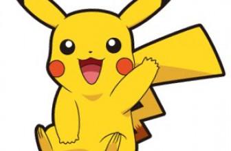 Google te transforma en un Maestro Pokemon
