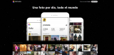 Fotolog, vuelve la primera red social