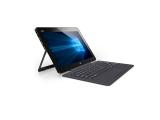 Fujitsu Lifebook P727 y otras dos nuevas apuestas en tablets 2 en 1