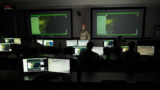 GIDE, el Pentágono estrena una IA que predice el futuro