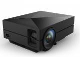 Proyector GM60, el mejor proyector low cost