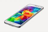 El Galaxy S5 no fue lo que Samsung esperaba, pero no pierden las esperanzas