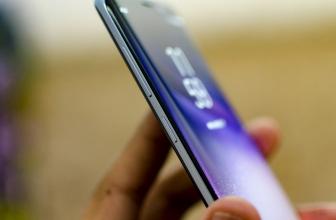 Samsung Galaxy S8 permite desactivar el botón Bixby