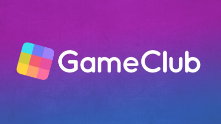 GameClub, nuevo servicio de suscripción para juegos iOS