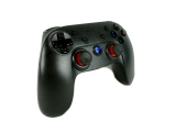 GameSir G3, juega sin cables