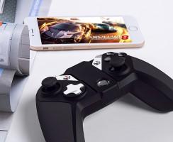 GameSir M2 : El proyecto innovador de la semana #18