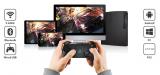 GameSir T1s, el nuevo mando inalámbrico de moda