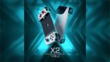 GameSir X2, un buen controlador para jugar con el móvil
