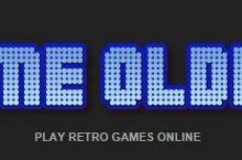 Game oldies: regreso a tu infancia.