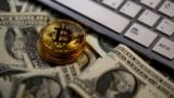 ¿Cómo se puede ganar dinero con bitcoins?