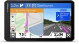 Garmin Dezl LGV700 MT-S, un navegador para camiones muy competente