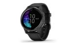 Garmin Venu, un completo Smartwatch con GPS y pantalla AMOLED