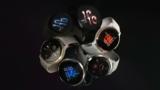 GarminVenu2 yVenu2S, los nuevos smartwatches deportivos Garmin