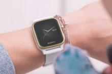 Garmin Venu SQ, Smartwatch deportivo y asequible con el sello de Garmin