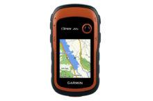 GarmineTrex20x, un GPS preciso, resistente, práctico y no muy costoso