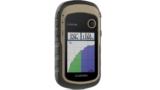 Garmin eTrex 32x, un fiable y resistente GPS de mano