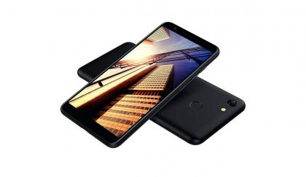 Gigaset GS280, Smartphone más completo de lo que parece