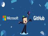 GitHub es adquirida por Microsoft por 7.500 millones de dólares