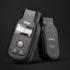 Taiga, así será el móvil creado por la cofundadora de Kaspersky