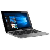 Acer Aspire Switch 10V SW5-014, portátil 2 en 1 con buenos detalles.