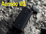 Aermoo M2, la evolución de la fabricación rusa ya está aquí