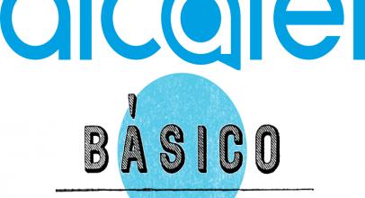 Alcatel renovará su gama básica en la IFA de este año