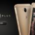 Nuevos detalles acerca del LG V20: sonido de lujo para esta potente phablet.
