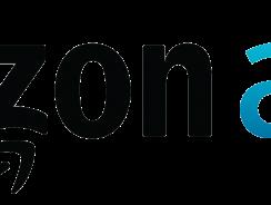 #CES2017: Amazon Alexa vuelve a ser uno de los protagonistas.
