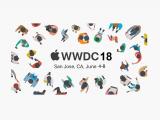 Apple elige junio para su conferencia de desarrolladores