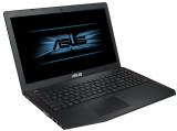 Asus R510VX-DM205D: portátil gaming de entrada recién llegado al mercado.