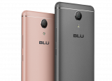 "Blu Life One X2: especificaciones y precio chinos para un terminal ""made in USA""."