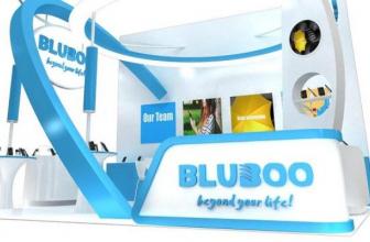 Bluboo R1, el rugerizado poderoso y de calidad también es posible