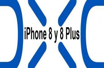 DxOMark y su visón de las cámaras del iPhone 8 Y 8 Plus
