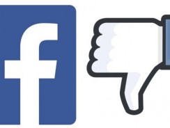 Facebook multada por dar datos falsos al comprar Whatsapp